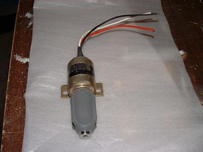 Click image for larger version  Name:solenoid 004.jpg Views:321 Size:80.2 KB ID:305