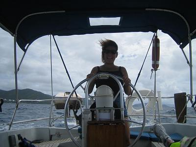 Click image for larger version  Name:08-Linda at the Helm.jpg Views:141 Size:104.9 KB ID:30514