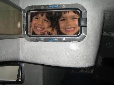 Click image for larger version  Name:08-05  Stowaways - Morgan and Taylor.jpg Views:136 Size:100.1 KB ID:30516