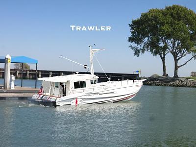 Trawler version.jpg