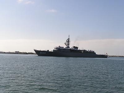 Click image for larger version  Name:Japanese ships 002 (1280x960).jpg Views:95 Size:106.7 KB ID:30570