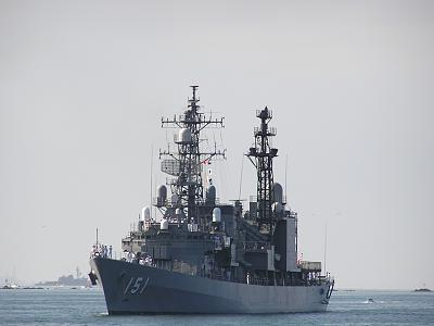 Click image for larger version  Name:Japanese ships 004 (1280x960).jpg Views:93 Size:68.9 KB ID:30572