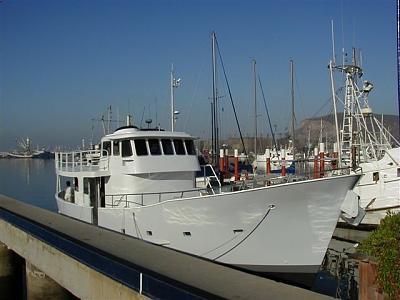 ensenada full boat.jpg