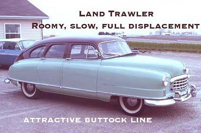 land trawler.jpg