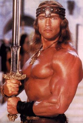 conan-the-barbarian.jpg