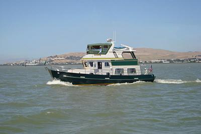 Click image for larger version  Name:coot sundeck with mark aboard.jpg Views:283 Size:118.0 KB ID:30763