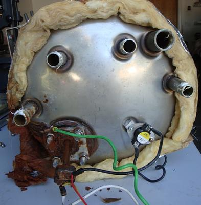 Click image for larger version  Name:old Water Heater, 2, sml.JPG Views:78 Size:119.4 KB ID:30852