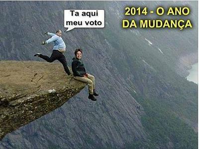 Meu voto.JPG