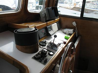Click image for larger version  Name:Boat 2008 041.jpg Views:160 Size:120.4 KB ID:31405