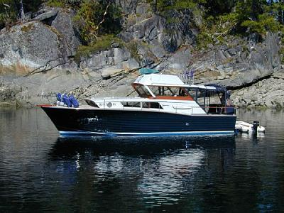 Click image for larger version  Name:Marin's Ultimate Boat.jpg Views:545 Size:71.9 KB ID:31524
