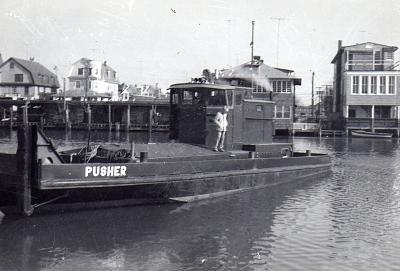 thepusher1.jpg