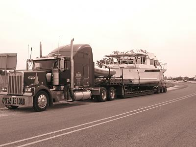 Click image for larger version  Name:boat xport4.jpg Views:168 Size:115.3 KB ID:31546