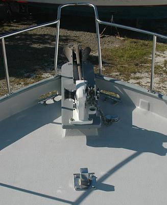 Click image for larger version  Name:Windlass.jpg Views:73 Size:125.8 KB ID:31763