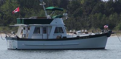 Click image for larger version  Name:ISle at anchor.jpg Views:236 Size:76.0 KB ID:31796