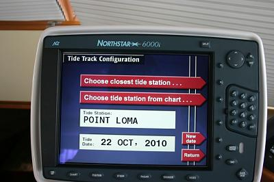 Click image for larger version  Name:tide stations.jpg Views:78 Size:113.9 KB ID:3191