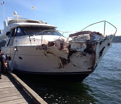Click image for larger version  Name:boat-accident.jpg Views:4525 Size:126.1 KB ID:31949