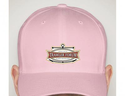 Click image for larger version  Name:Hat.jpg Views:102 Size:54.4 KB ID:32008