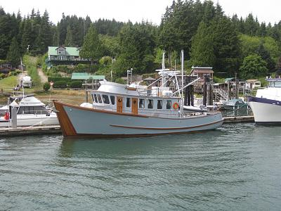 Click image for larger version  Name:Barkley Sound Aug 2014 175.jpg Views:96 Size:185.7 KB ID:32175