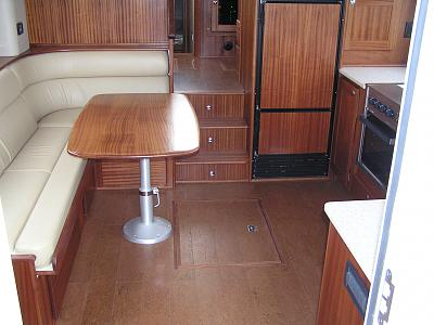 Click image for larger version  Name:boatpic5.jpg Views:278 Size:119.9 KB ID:32198