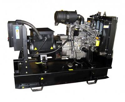 Click image for larger version  Name:Yanmar-Series-442x360.jpg Views:530 Size:33.4 KB ID:32229
