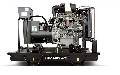 Click image for larger version  Name:Himoinsa%20Yanmar%20open%20diesel%20single%20phase%20generator%20web.jpg Views:195 Size:89.7 KB ID:32230