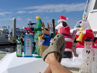 Click image for larger version  Name:christmas 07 001.jpg Views:71 Size:169.3 KB ID:3233