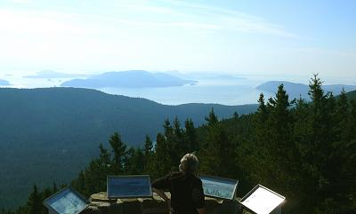 Click image for larger version  Name:Rosario Strait.jpg Views:167 Size:60.5 KB ID:32390