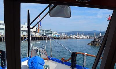 Click image for larger version  Name:Harbor Entrance.jpg Views:159 Size:119.9 KB ID:32397