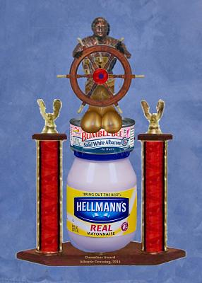 trophy revamped.jpg