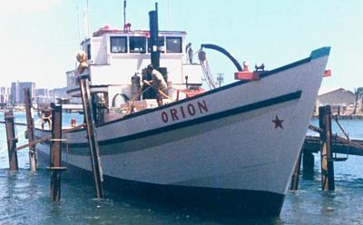 Click image for larger version  Name:aku boat 1.jpg Views:164 Size:97.3 KB ID:3252