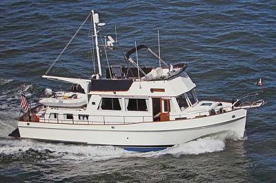 Click image for larger version  Name:Boatpix-November-2010cropweb.jpg Views:126 Size:132.4 KB ID:32872