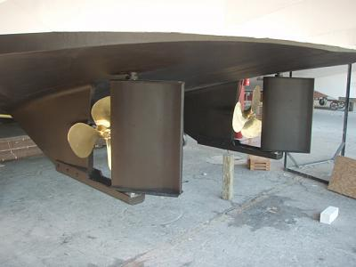Click image for larger version  Name:6-15-07 Propellers.JPG Views:162 Size:150.5 KB ID:33126