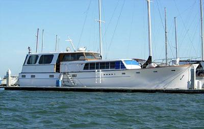 Click image for larger version  Name:60 ft. Stephens.jpg Views:77 Size:29.2 KB ID:33477