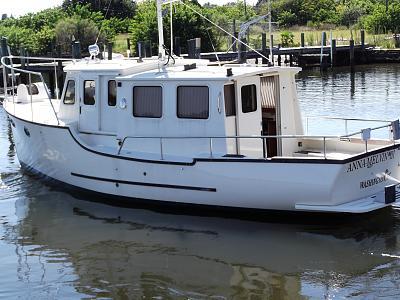 Trawler.jpg