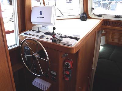 Trawler4.jpg