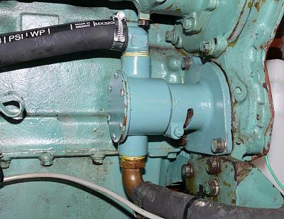 Click image for larger version  Name:Johnson Pump.jpg Views:197 Size:169.0 KB ID:33555