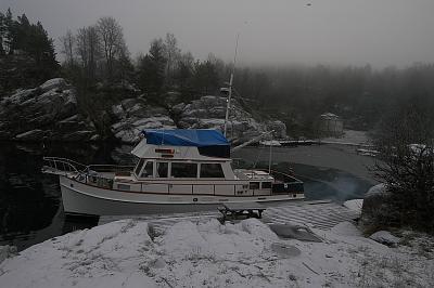 Click image for larger version  Name:Astor i Håøybukta.jpg Views:84 Size:111.5 KB ID:33656