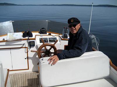 Click image for larger version  Name:Fornøyd skipper-BP.jpg Views:84 Size:79.7 KB ID:33660