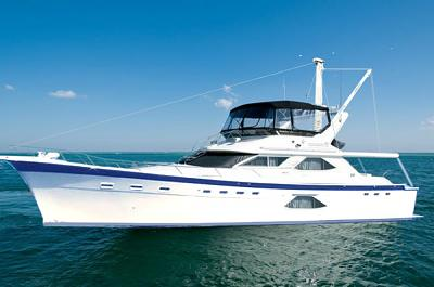 Click image for larger version  Name:searay trawler.jpg Views:73 Size:87.3 KB ID:33685