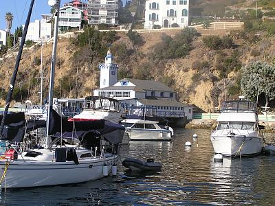 Click image for larger version  Name:Catalina Trip 008 (1024x768).jpg Views:102 Size:176.7 KB ID:33829