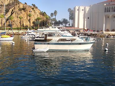 Click image for larger version  Name:Catalina Trip 009 (1024x768).jpg Views:127 Size:152.5 KB ID:33830