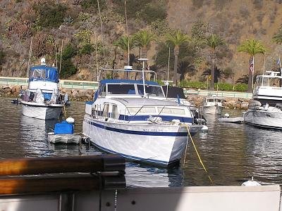 Click image for larger version  Name:Catalina Trip 010 (1024x768).jpg Views:95 Size:147.6 KB ID:33831
