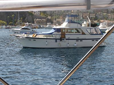 Click image for larger version  Name:Catalina Trip 029 (1024x768).jpg Views:124 Size:147.4 KB ID:33832