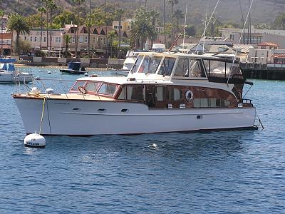 Click image for larger version  Name:Catalina Trip 030 (1024x768).jpg Views:110 Size:149.6 KB ID:33833