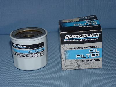Click image for larger version  Name:Oil Filter 1a.jpg Views:80 Size:100.2 KB ID:33914