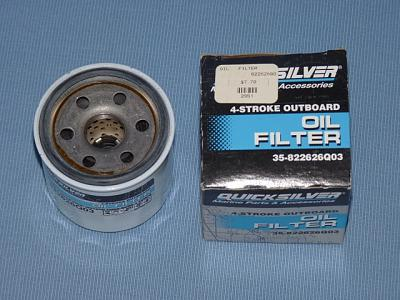 Click image for larger version  Name:Oil Filter 1b.jpg Views:86 Size:117.6 KB ID:33915