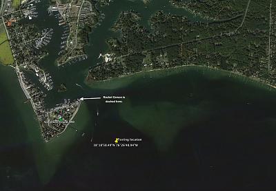 GPS Location.jpg