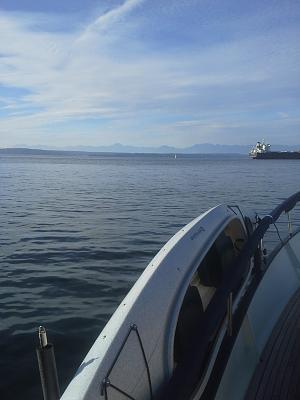 Elliott Bay November.jpg