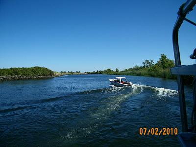 Click image for larger version  Name:WC - A-OK!_Delta Canal 100_0435.jpg Views:113 Size:121.6 KB ID:34601