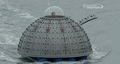 Click image for larger version  Name:boat_spaceship.png Views:72 Size:67.5 KB ID:34636